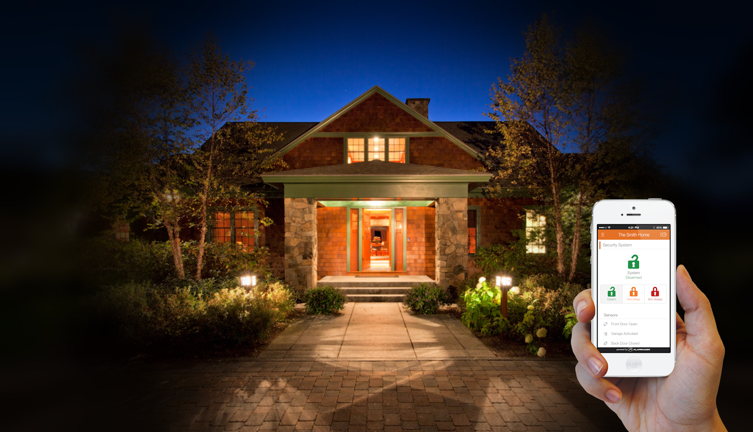 Austin tx home security systems security cameras vital security mozeypictures Images