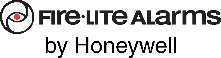 Fire_Lite_Alarms_Honeywell_Logo