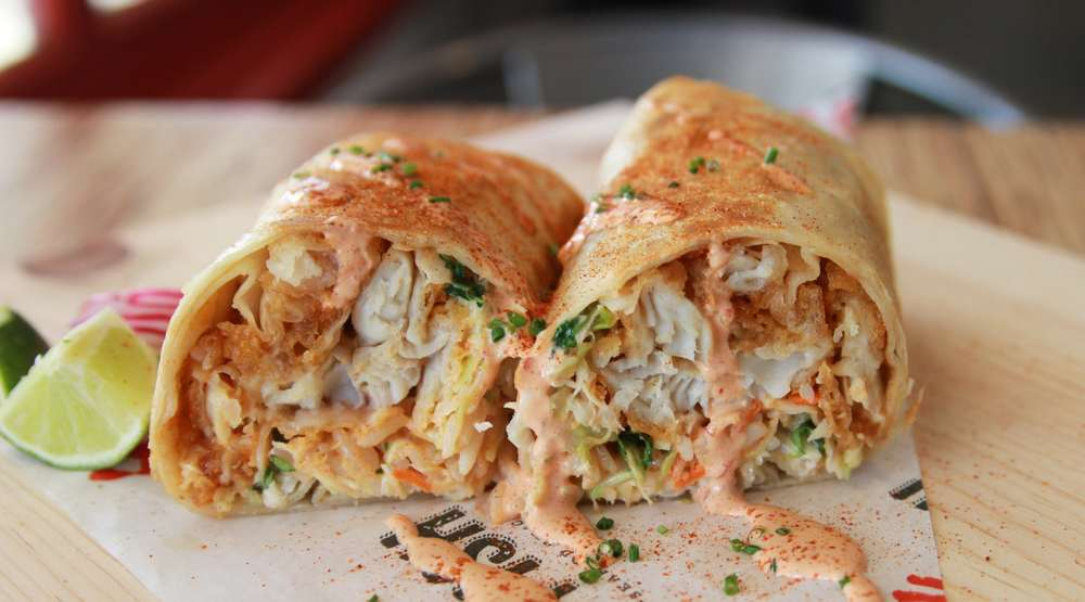 Burrito 1-min.jpg