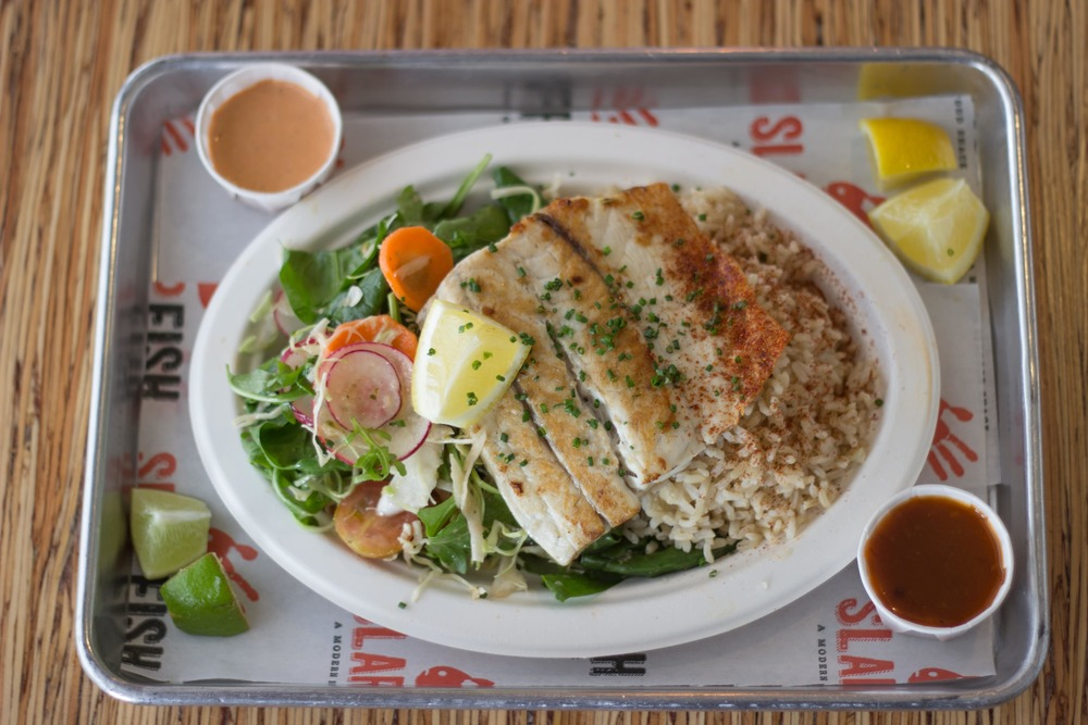 fish plate 2-min.jpg