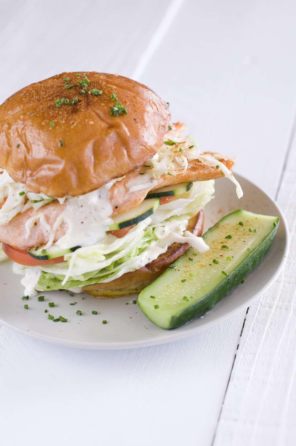 Salmon Sandwich 2-min.jpg