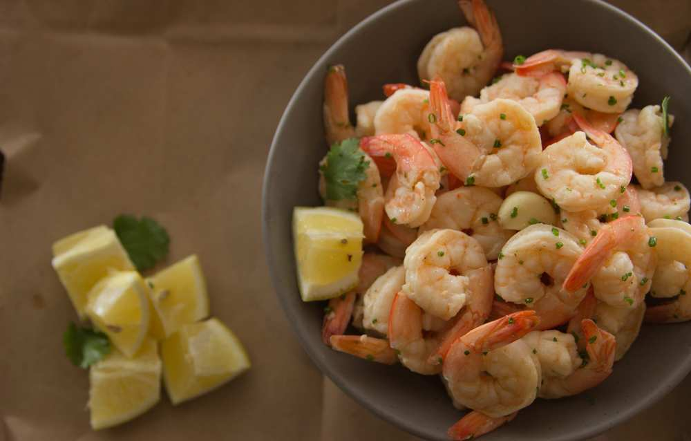Shrimp 3-min.jpg