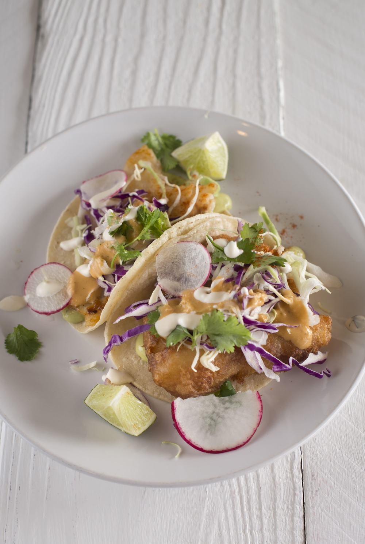 Street Tacos-min.jpg