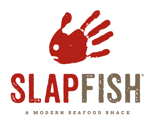 Slapfish Fast Casual Seafood Franchise