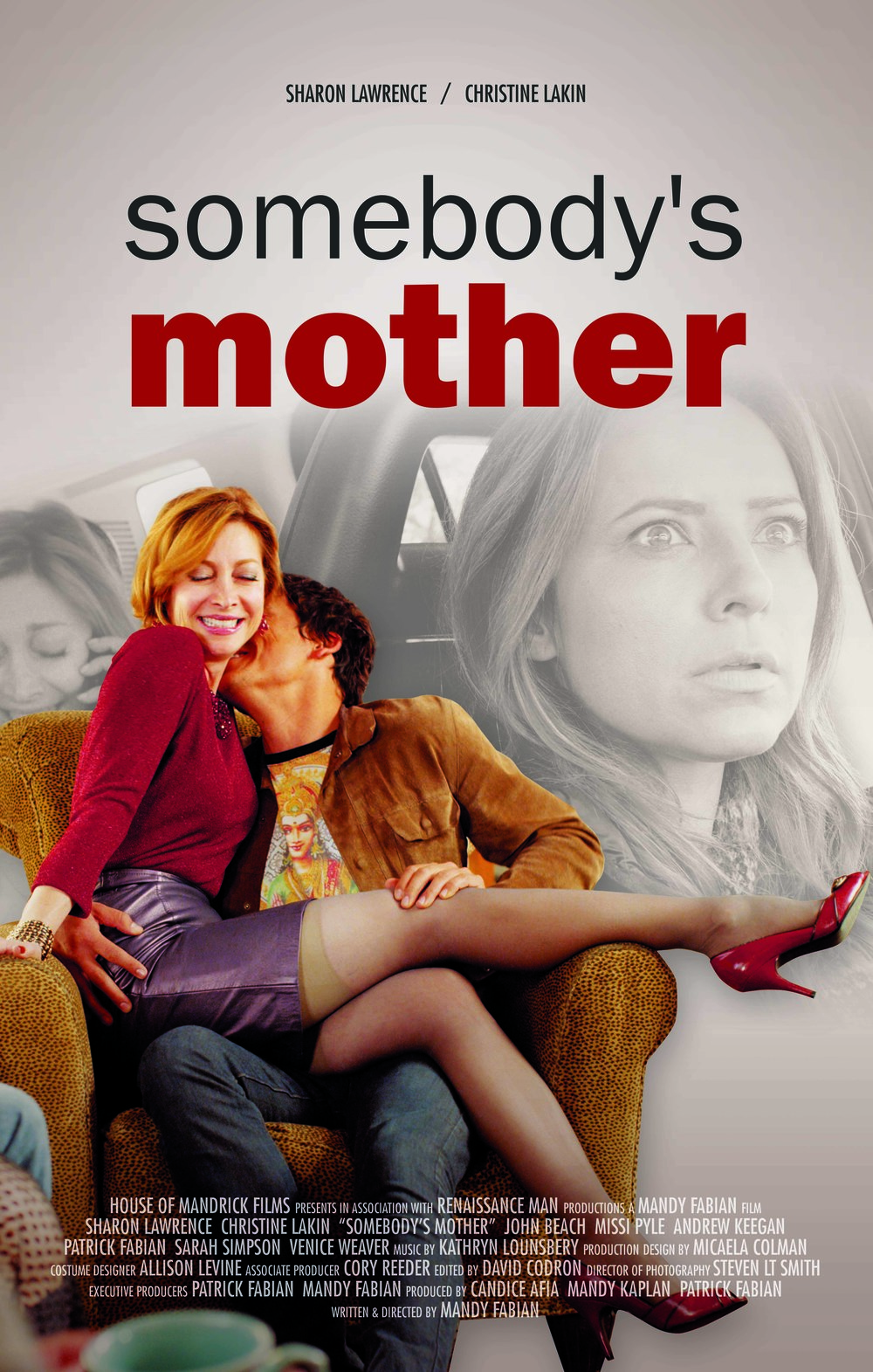 somebody's_mother_poster_14x22.jpg