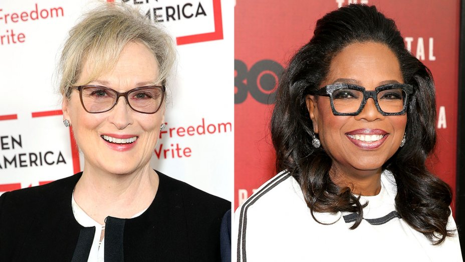 meryl_streep_and_oprah_winfrey_-split-getty-h_2017.jpg