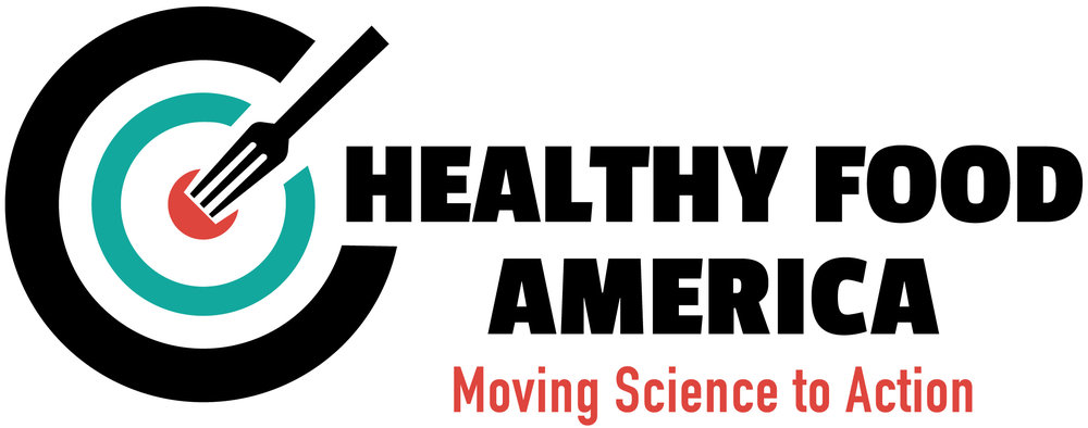 A newsletter from the Seattle-based org working nationally to combat diet-related disease and reducing the intake of sugar sweetened beverages.
