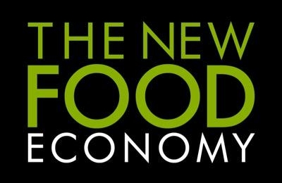 Features and commentary covering the food movement, food safety, and policy.