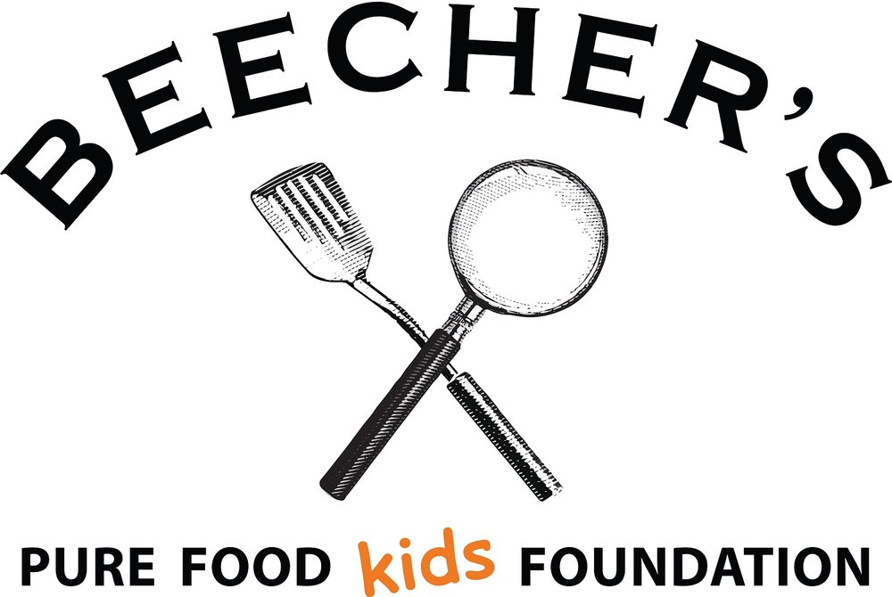 PFK_Logo.jpg