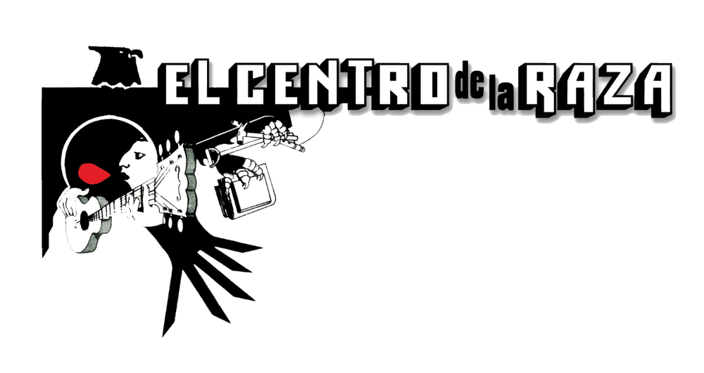 elcentro.png