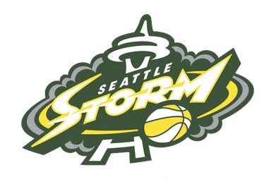 Seattle_Storm_logo.png