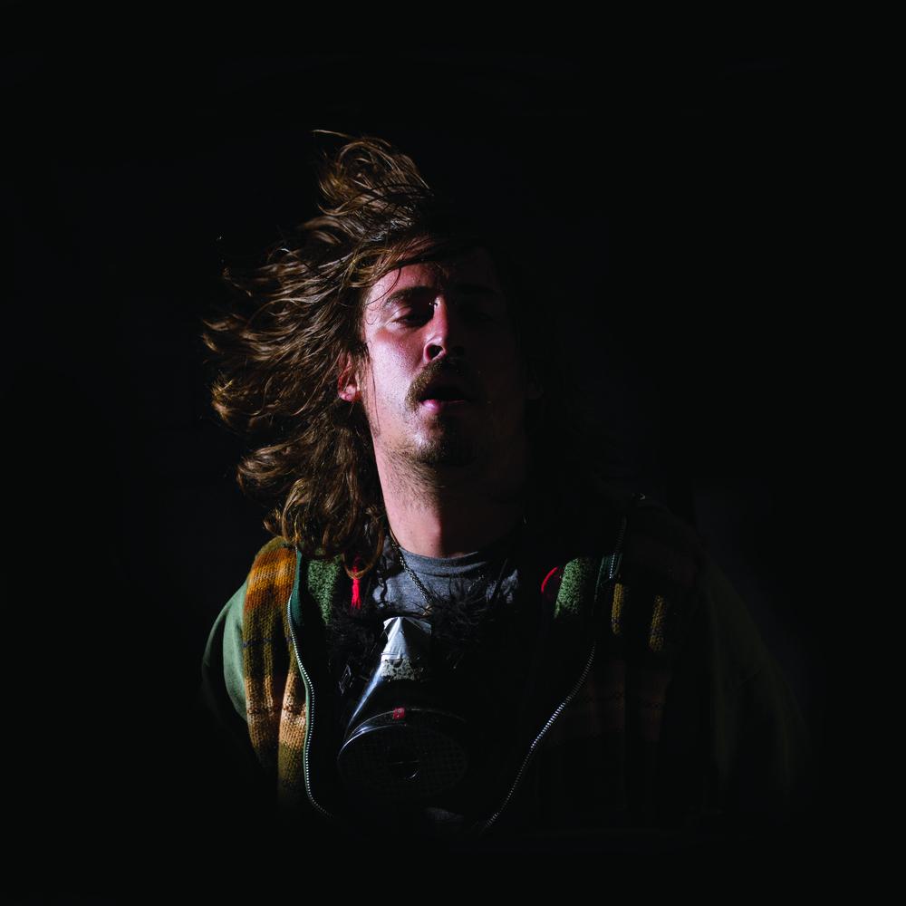 Drummer_Zak.jpg