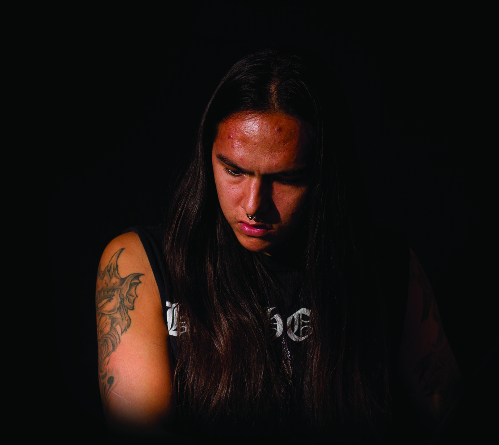 Drummer_Randy.jpg