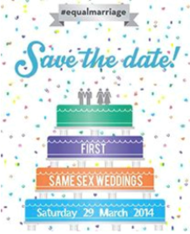 Save-the-Date-Same-Sex-Marriage-Legal-soon!