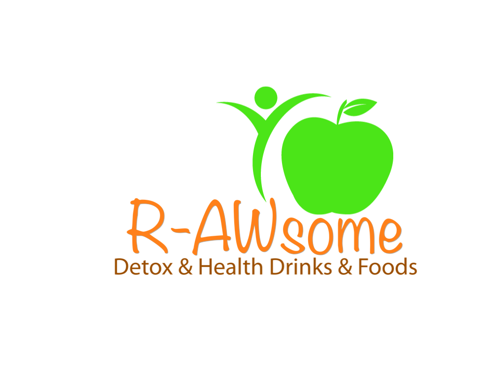R-Awesome Detoxes The Red Event Wedding Fayre At The Leasowe Castle Hotel Wirral Special Offer June 2014