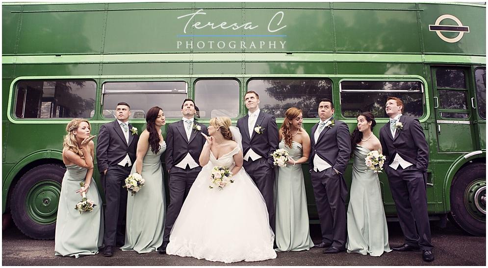Teresa C Photography2