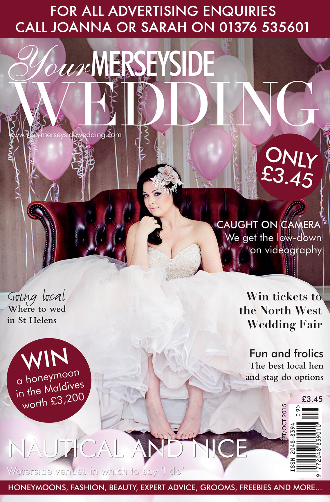 Leasowe Castle Wedding Fayre, Wirral. Sunday 22nd June Your Merseyside Wedding MagazinesRED EVENT-112