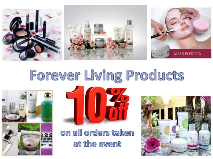 forever living special offer brook millington bannister hotel and spa wedding fayre chester wirral red event