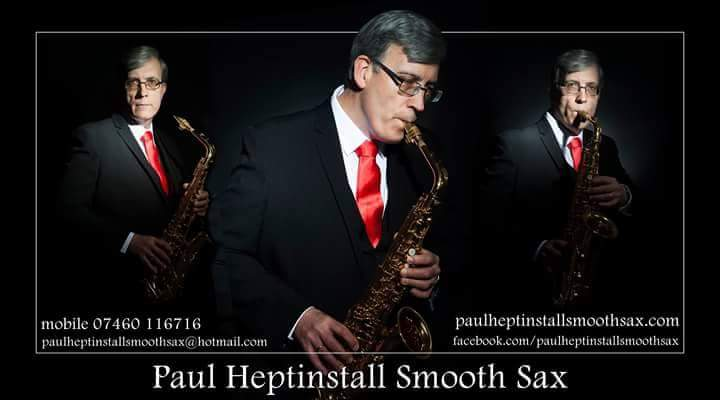 Paul Heptinstall Special Offer Leasowe Castle Wedding Fayre North West Merseyside Red Event Wedding Fair