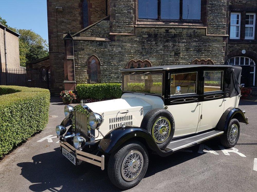 Barringtons Special Offer Wedding Fayre North West Merseyside Wedding Fair