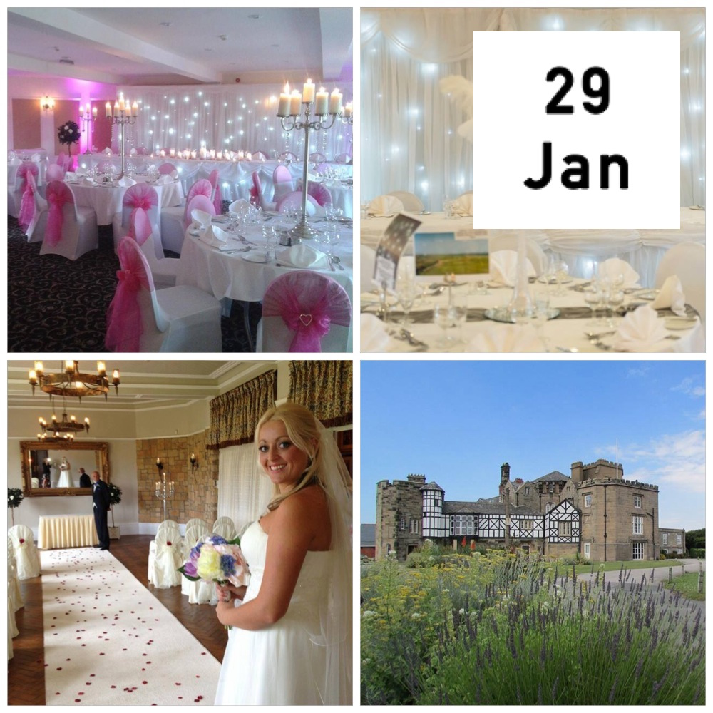 website Leasowe Castle.jpg