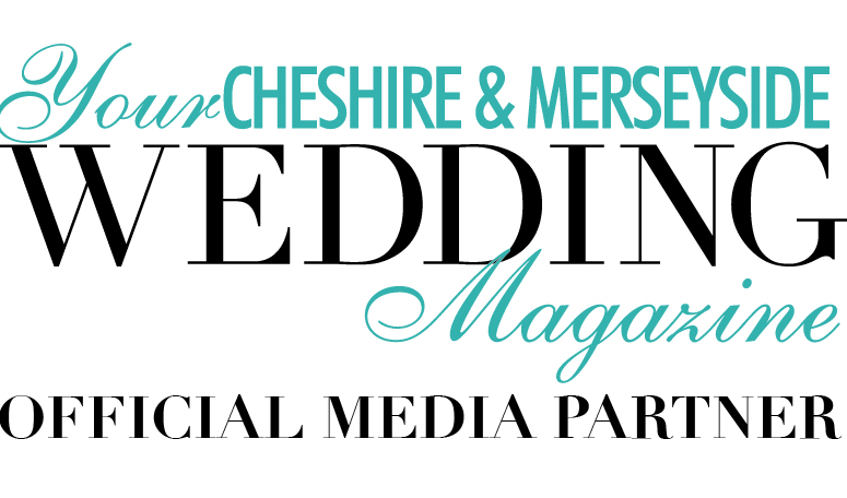 Your Merseyside & Cheshire Wedding Magazines