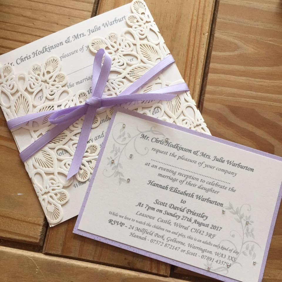 Visit Elizabeth-Rose Designs stall at the Leasowe Castle Wedding ...