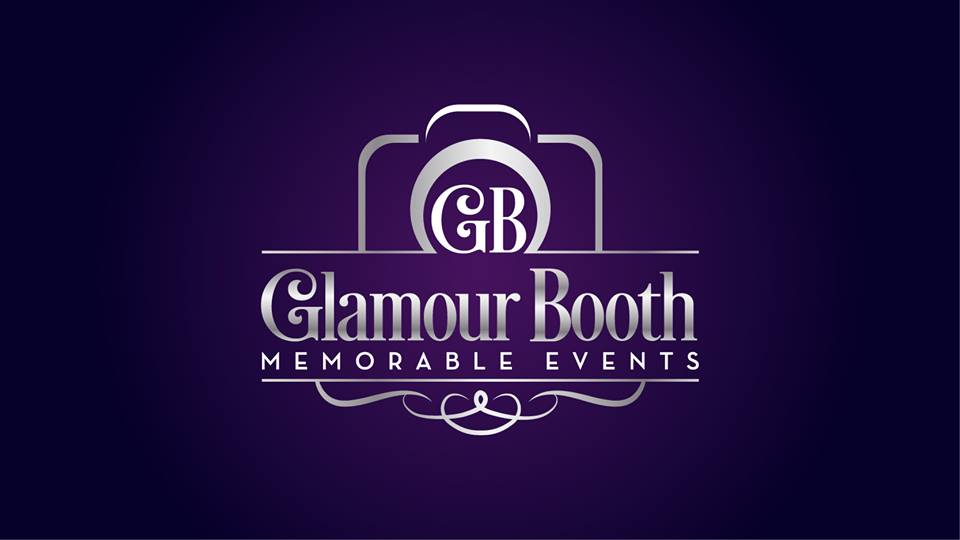 Glamour Booth Special Offer at Craxton Wood Wedding fayre Chester