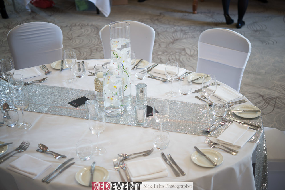 Covers & Bows Venue Dressing untitled-59.jpg