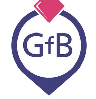 Guides for Brides Logo