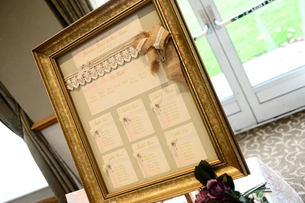 RoseVert stationery Special Offer Red Event Wedding Fayre Brook Mollington Banastre Chester Wedding Fair Chester, Cheshire, North West Merseyside Wirral.4.jpg