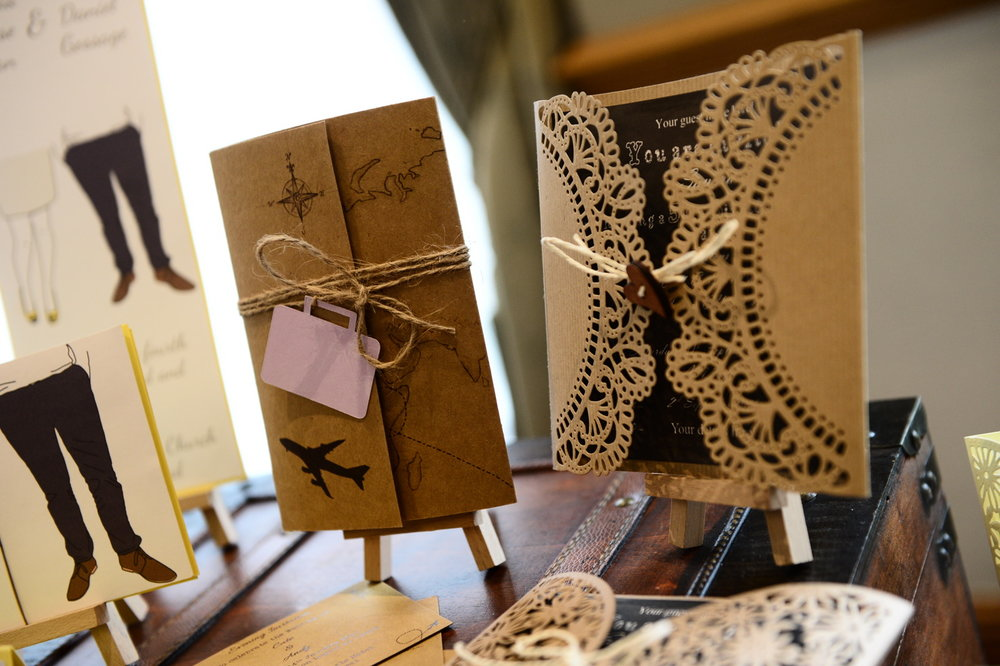 RoseVert stationery Special Offer Red Event Wedding Fayre Brook Mollington Banastre Chester Wedding Fair Chester, Cheshire, North West Merseyside Wirral2.jpg