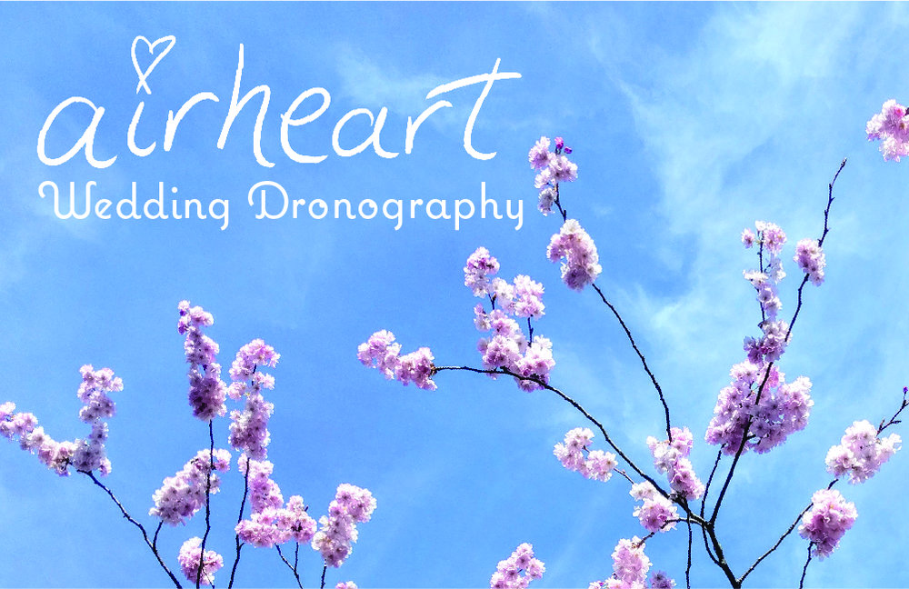AirHeart Wedding Dronography Special Offer Red Event Wedding Fayre Brook Mollington Banastre Chester Wedding Fair Chester, Cheshire, North West Merseyside Wirral.jpg