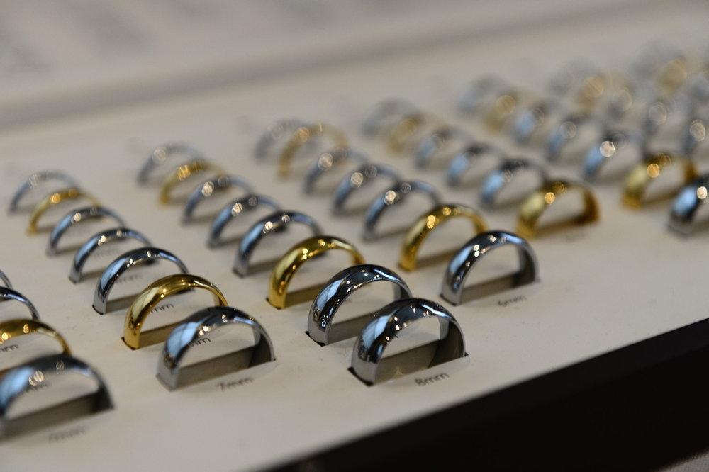 Rigby Jewellers PES_0478.jpg