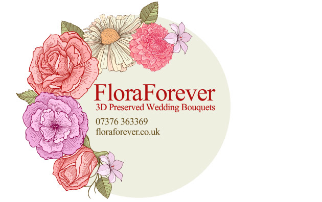 Floraforever Special Offer Red Event Wedding Fayre Brook Mollington Banastre Chester Wedding Fair Chester, Cheshire, North West Merseyside Wirraljpg3.jpglogo.jpg
