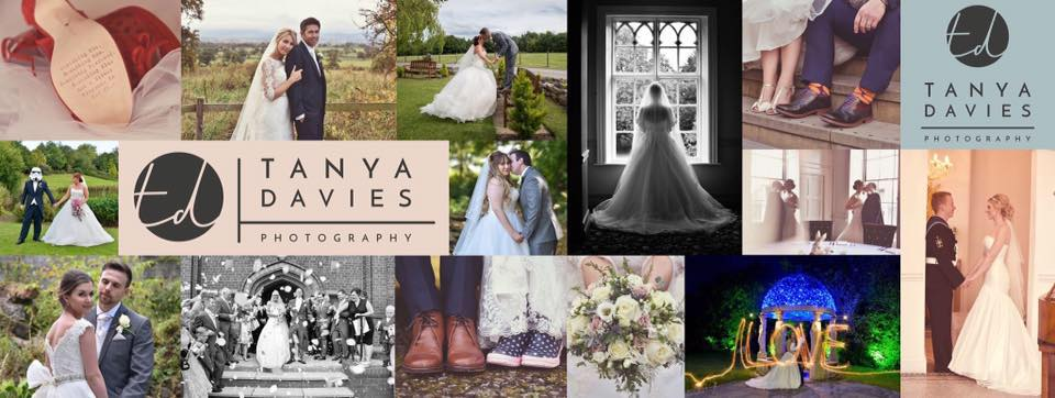 Tanya Davies Photography Special Offer for Holiday Inn Ellesmere Port Wedding Fayre Red Event Wedding fayre Wirral Cheshire North West Chester2.jpg
