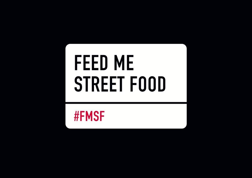 Feed Me Street Food Special Offer Red Event Wedding Fayre Holiday Inn Ellesmere Port Chester Wedding Fair Chester, Cheshire, North West Merseyside Wirraljpg.jpg