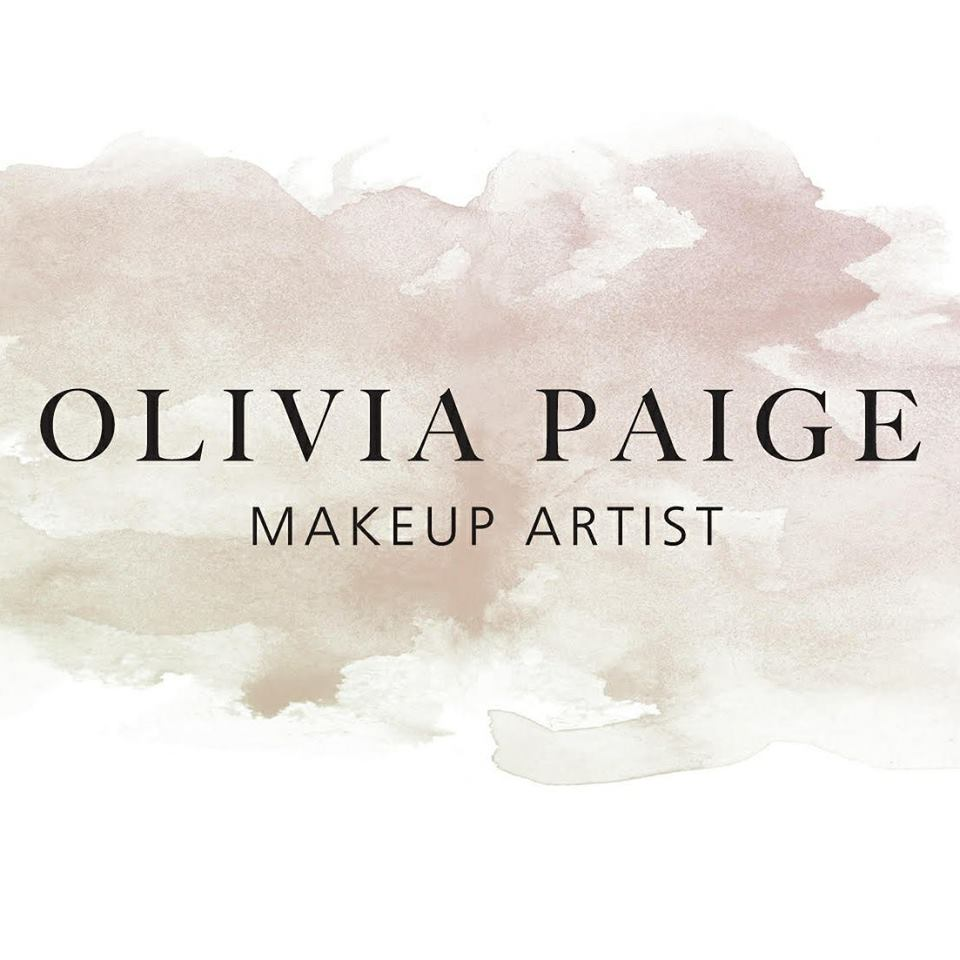 Oliver Paige Make Up Artist Special Offer for Macdonald Craxton Wood Wedding Fayre Chester, Cheshire Wedding Fair, Merseyside Wedding Fayre, Wirral Wedding Fair Red Event Fair Candy Cart.jpg