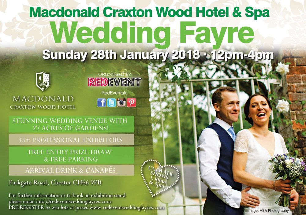 1. Macdonald Craxton Wood Wedding Fayre flyer.jpg