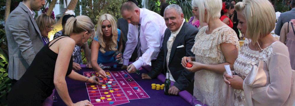 Fun Casino Royale special offer for Formby Hall Wedding Fayre Liverpool Wedding Fair Merseyside Weddings www.redeventweddingfayres.com.png