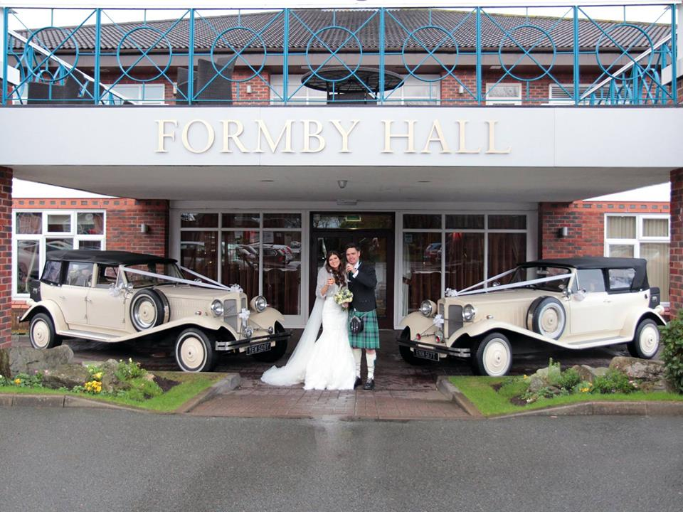 Regal Wedding Cars special offer for Formby Hall Wedding Fayre Liverpool Wedding Fair Merseyside Weddings www.redeventweddingfayres.com.jpg