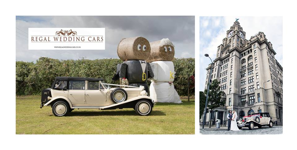 Regal Wedding Cars special offer for Formby Hall Wedding Fayre Liverpool Wedding Fair Merseyside Weddings www.redeventweddingfayres.com2.jpg