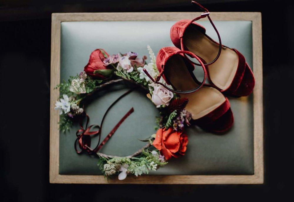 Nina's Flowers special offer for Formby Hall Wedding Fayre Liverpool Wedding Fair Merseyside Weddings www.redeventweddingfayres.com4.jpg