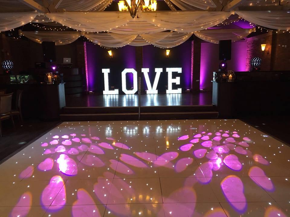 AA decorative Events special offer for Formby Hall Wedding Fayre Liverpool Wedding Fair Merseyside Weddings www.redeventweddingfayres.com.jpg