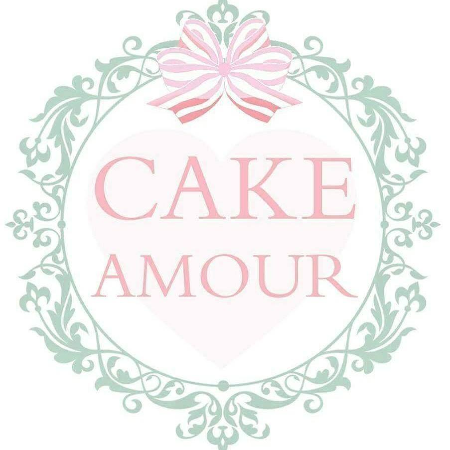 Cake-Amour special offer for Formby Hall Wedding Fayre Liverpool Wedding Fair Merseyside Weddings www.redeventweddingfayres.com.jpg