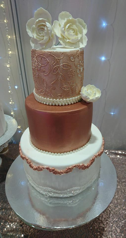 Cake-Amour special offer for Formby Hall Wedding Fayre Liverpool Wedding Fair Merseyside Weddings www.redeventweddingfayres.com1.jpg