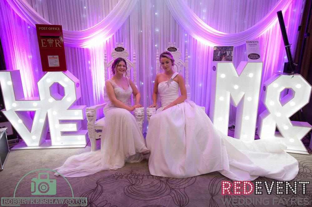 Ultimate Events special offer for Formby Hall Wedding Fayre Liverpool Wedding Fair Merseyside Weddings www.redeventweddingfayres.com2.jpg