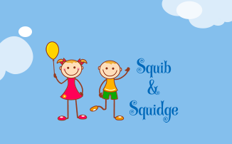squib-and-squidge-event-nannies Special Offer for Brook Mollington Banastre, Chester Wedding Fayre, Cheshire Wedding Fair Merseyside Red Event Wedding Shows.png