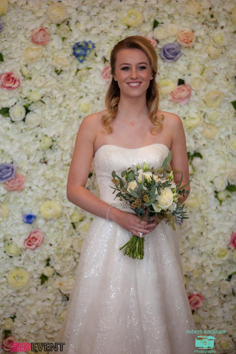 Elli Elegance Bridal Craxton Jan 18-230.jpg
