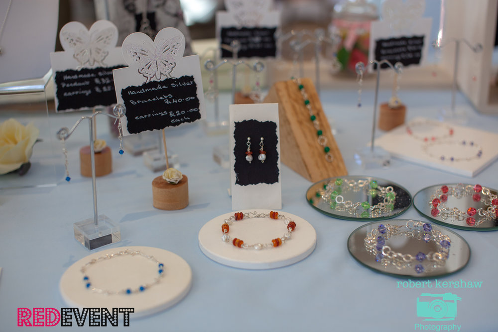 Handmade Jewellery by Sandra Roberts Craxton Jan 18-32.jpg